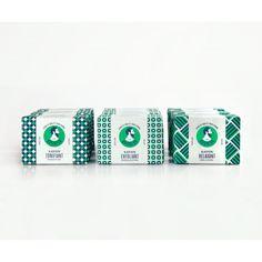 idée de cadeau pour la fête des pères bio et made in france-My Green Glam