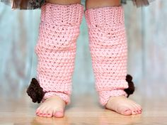 Items similar to Girls Leg Warmers, Crochet Leg Warmers, Custom Color, Toddler on Etsy Crochet Boot Cuffs, Crochet Leg Warmers, Crochet Baby Boots, Hand Crochet, Irish Crochet, Beanie Pattern Free, Crochet Headband Pattern, Girls Leg Warmers, Kids Outfits Girls