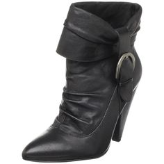 Jessica Simpson Women's Hazell Ankle Boot -- You can get additional details at the image link.