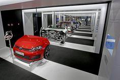 AUTOWERK – Portal zur Produktion. Einblicke in die Fahrzeugherstellung von Volkswagen: http://is.gd/BpCl9B