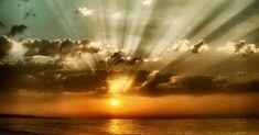 Kisah Sahabat Nabi yang JOMBLO : Wahai Rasulullah, Aku Ini Lelaki yang Tidak Laku