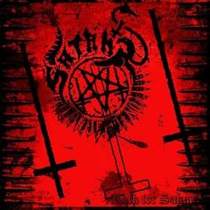 Find a Satan's Propaganda - Rock For Satan first pressing or reissue. Complete your Satan's Propaganda collection. Shop Vinyl and CDs. Satan, Neon Signs, Rock, Lp, Stuff To Buy, Skirt, Locks, The Rock, Rock Music