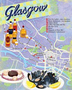 GLASGOW-map-650w