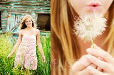 @Hannah Barth  I was thinking of this for a collage too. Not with the whole dandelion thing but something with a flower.