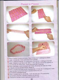 Passo+a+passo+da+bolsa+rosa+goiaba+pag.+29.jpg (875×1193)