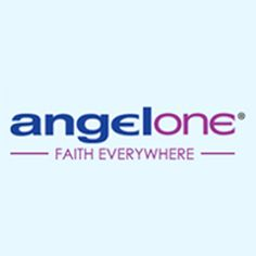 http://www.angelone.tv