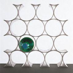 Kartell-Infinity-Wine-Rack