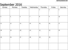 december 2106 calendar