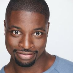 Preacher Lawson: Standup Delivers Cool Family Comedy ...