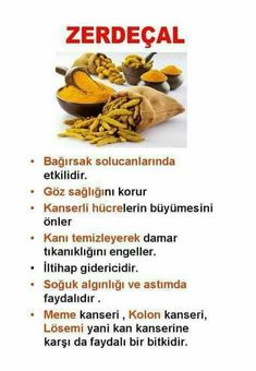 Com – Sagliklimiyim.Com Fitness Nutrition, Diet And Nutrition, Herbal Treatment, Natural Health Remedies, Homemade Skin Care, Food Hacks, Health Tips, Herbalism, Healthy Lifestyle