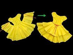 Boys Kurta Design, Kids Frocks Design, Baby Frocks Designs, Baby Dress Patterns, Baby Clothes Patterns, Dusty Blue Bridesmaid Dresses, Baby Girl Frocks, Sewing Baby Clothes, Birthday Girl Dress