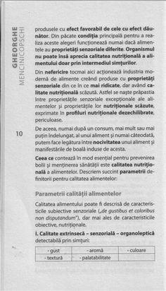 G.Mencinicopschi Biblia Alimentară Personalized Items, Health, Life, Bible, Diet, Health Care, Salud