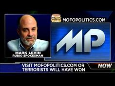 Mark Levin: DON'T LOOK TO Charles Krauthammer or George Will for conservative leadership    ~~~~~  Krauthammer is a member of CFR  http://www.cfr.org/about/membership/roster.html?letter=K     The NWO's organization