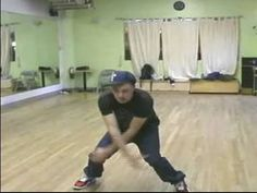 Learn techniques on how to use steps and hands in hip hop dancing in this free dance lesson video. Expert: Shawn Beck-Gifford Contact: www.dancelabnyc.com Bio: Shawn Beck-Gifford is a recent graduate from Loyola Marymount University.  He graduated with Honors in Fine Arts and Dance. He started...  https://www.crazytech.eu.org/a-quick-easy-hip-hop-dance-combo-using-steps-hands-in-hip-hop-dancing/