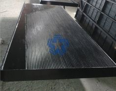 shaking table for gold mining