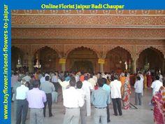 Online Florist Jaipur Badi Chaupar Is The best Florist In Jaipur Badi Chaupar For Send Flowers To Jaipur Badi Chaupar