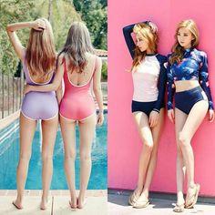Summer  #yoona#kpop#snsd#girlsgeneration#fff#lfl#followme#love#imyoona#blackpink#bts#exo#twice#gfriend#aoa#yoonaim#yoonalim#yoonasnsd#like4like#redvelvet#view#kpopdance#dance#likeforlike#views#follow4follow#ioi#baby#korean#koreanstyle