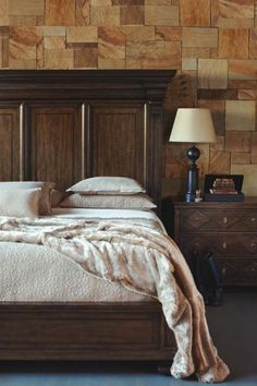 Bedroom Furniture At Colorado Style Home Furnishings   Denver Furniture  Stores | Beautiful Beds   Master Bedroom Decorating Ideas | Pinterest |  Home, ...
