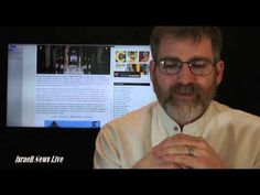 Obama May Declare Martial Law For The Vatican - YouTube (18:57) Uploaded March 19th 2016