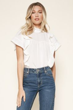 Oversize Shirt Women Shirt For Women Classy Shirt Style Shirt Personalized Design Brown Pure Silk Boyfriend Cut Shirt Dress