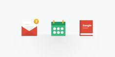 mail flat i - Google Search