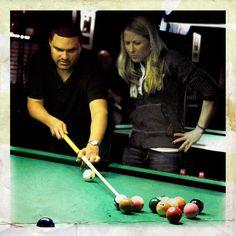 Best Billiard People Images On Pinterest Billard Table Bumper - Grady pool table