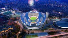 Tokyo_stadium.jpg (1280×720)