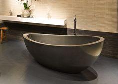 apaiser luxury stone bathware | Oman Stone Bathtub