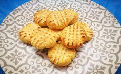 Cookpad - A legjobb hely a receptjeid számára! Diet Recipes, Cake Recipes, Snack Recipes, Healthy Recipes, Healthy Cookies, Healthy Snacks, Healthy Eating, Chocolate Cookies, Health Diet