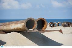 Camperduin  |  Rob Donders Grafisch ontwerp + Fotografie