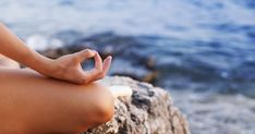 The ancient practice of meditation is enjoying a resurgence. Its proven health benefits have been discovered by such unlikely advocates as military programs and corporations.