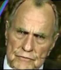 Bush Senior Reptilian. Aliens And Ufos, Ancient Aliens, Interesting Conspiracy Theories, Reptilian People, Social Control, Human Dna, Interview, Black Leaders, Astrology