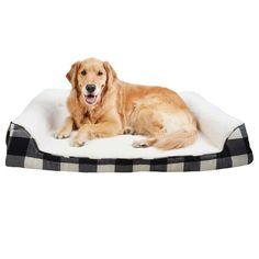 WHITE 4pk Male Dog Diaper GEOMETRIC print BLACK TAN Belly Band Sz XS-XL NEW!