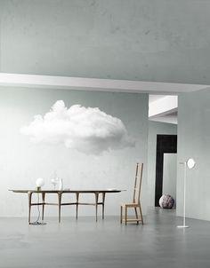 Heidi Lerkenfeldt:::Interieur Stills | stillstars.com
