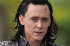 Loki  ~ This image was retrieved from http://www.zimbio.com/pictures/IDQ4E-n6Hq2/Scarlett+Johansson+Films+Avengers+2/60w0b1a1e9k