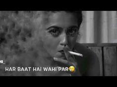 Love Status Whatsapp, Status Hindi, Attitude Status, Attitude Quotes, Music Download, Download Video, Aarti Singh, Best Friend Status, New Whatsapp Video Download