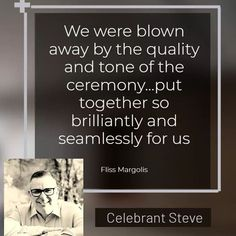 Quality, Brilliant, Seamless Funeral Directors, Funeral Ceremony, Past Tens, Life After Death, Church Of England, World View, Professional Development, Looking Back, About Uk