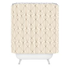 Shower Curtains | DENY Designs Home Accessories