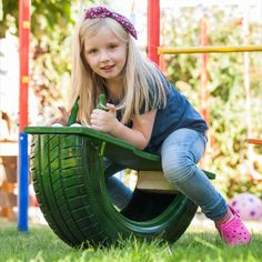 Hydrangea Care, Outdoor Playground, Garden Soil, Outdoor Activities, Indoor Plants, Have Fun, Backyard, Material, Baby Baby