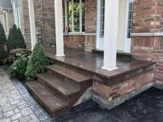 Action Home Services is an experienced flagstone contractor in Toronto & the GTA. We provide flagstone design & installation, pool coping, and flagstone repair. Driveway Sealing, Stone Porches, Concrete Overlay, Pool Coping, Richmond Hill, Flagstone, Pool Landscaping, Natural Stones, Toronto