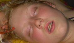 Synchroonkijken dag 4 schoonheid  My sleeping beauty