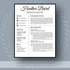 Professional Summary Resume Examples Customer Service