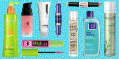 20 Best Back-to-School Beauty Buys
