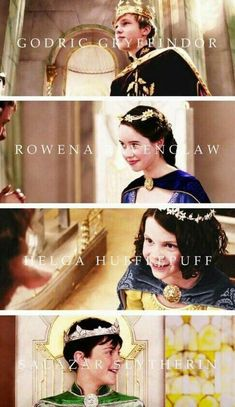 The Chronicles of Narnia and Harry Potter. I had never noticed this relationship until . - The Chronicles of Narnia and Harry Potter. I had never noticed this relationship until … The Chro - Harry Potter Tumblr, Harry Potter World, Harry Potter Anime, Magie Harry Potter, Estilo Harry Potter, Mundo Harry Potter, Harry Potter Spells, Harry Potter Houses, Harry Potter Pictures
