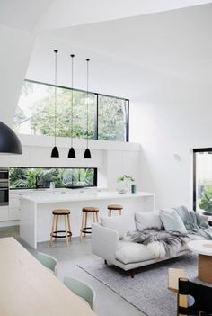 Access Http://essentialhome.eu/ To Find The Best Living Room Interior