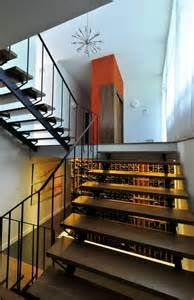10 Modern And Inspirational Home D Cor Ideas EASY DIY And CRAFTS