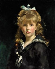 We are professional John Singer Sargent supplier and manufacturer in China.We can produce John Singer Sargent according to your requirements.More types of John Singer Sargent wanted,please contact us right now! Sargent Art, Giovanni Boldini, Guache, Paintings I Love, Sylvester Stallone, Ali Larter, Henri Matisse, Pablo Picasso, Vincent Van Gogh