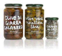 jar packaging
