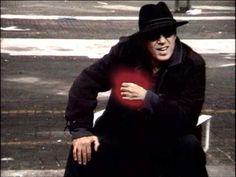 """""""Adriano Celentano – Quello che non ti ho detto mai – Video Ufficiale (Lyrics/Parole in descrizione)"""" – dani58blog"""