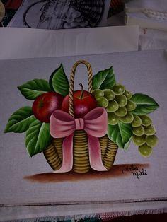 Small Drawings, Art Drawings, Mason Jar Crafts, Mason Jars, Fabric Painting, Watercolor Paintings, Village Drawing, Aesthetic Painting, Tumblr Wallpaper